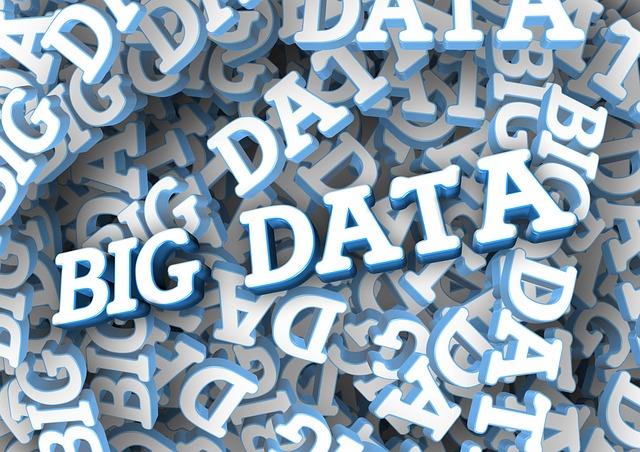 Blockchain | Für große Datenmengen ist viel Rechenpower notwenig