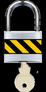 WPA Schutz vor Krack