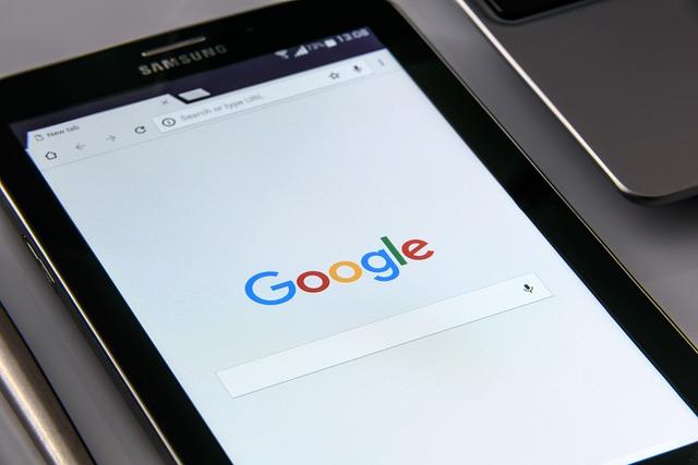 Malvertising | Google geht gegen unseriöse Internetwerbung vor