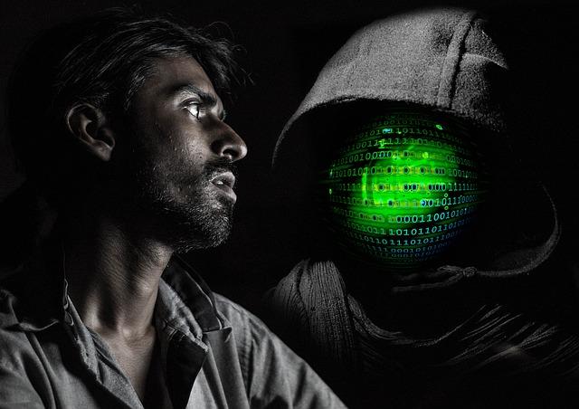 Dark Internet - So funktioniert es