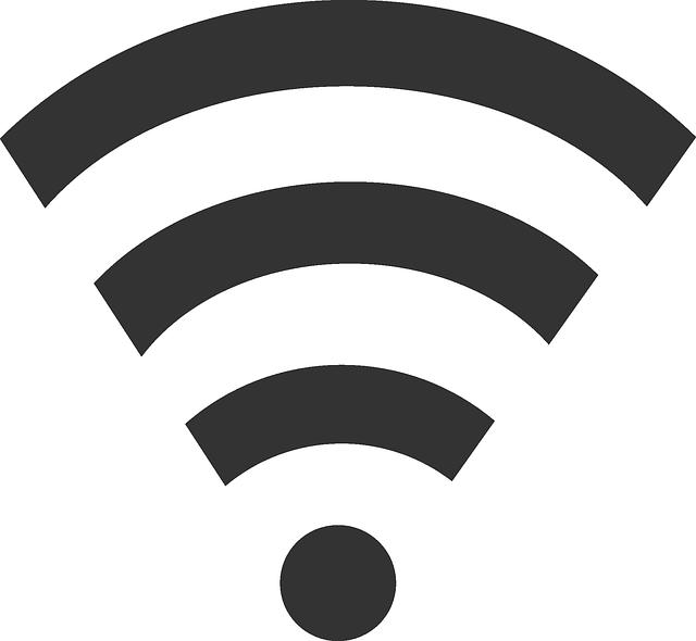 WPA2 wird bei WLAN-Verbindungen genutzt