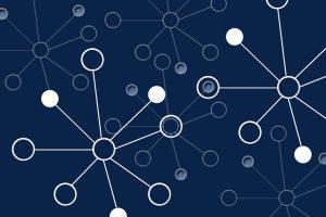 Blockchain das Besondere