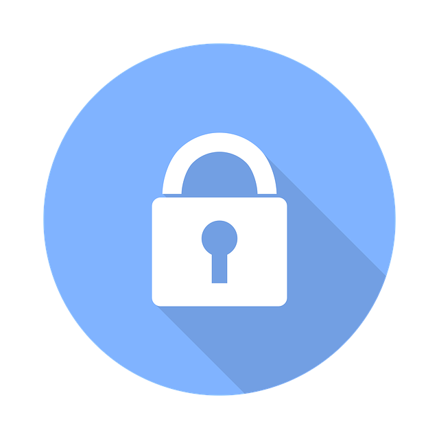E-Privacy-Verordnung   Verschlüsselung