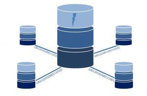 Agiles Datenmanagement