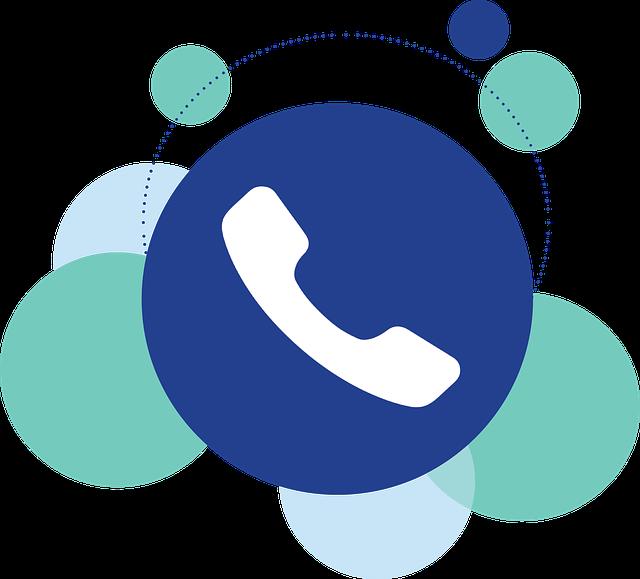 E-Privacy-Verordnung   Telefonwerbung