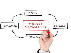 Datenmanagement agil gestalten