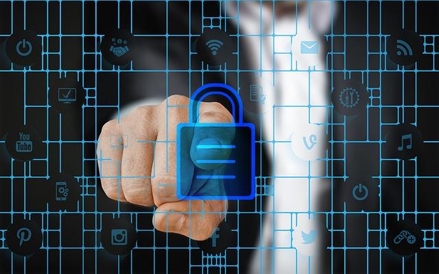 E-Privacy-Verordnung ab Mai 2018