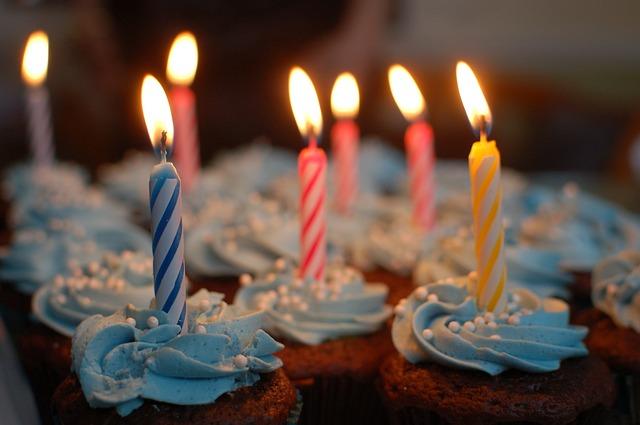 Rich Communication Service | SMS feiert 25. Geburtstag