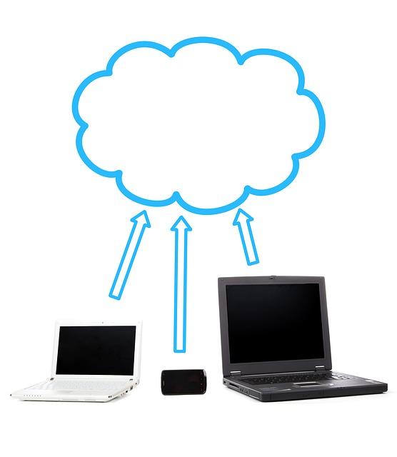 Hybrid Cloud | Vorteile