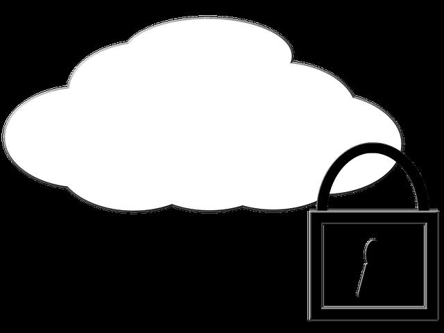 Hybrid Cloud | Nachteile