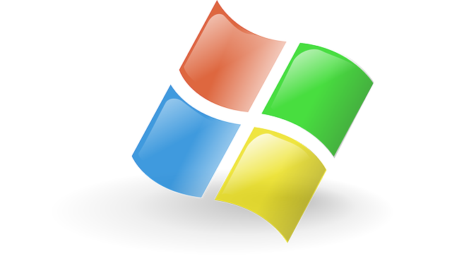 Windows 10 Update | Fazit