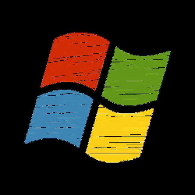 Windows 10 Update | Nachteile