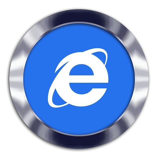 Microsoft Edge kommt mit dem Windows 10 Update