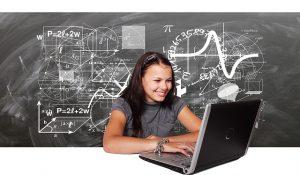 Cognitive Computing | Voraussetzungen