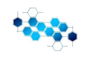 Die drei Varianten von Microservices