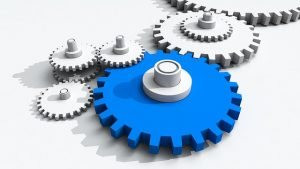 Was sind überhaupt Microservices?