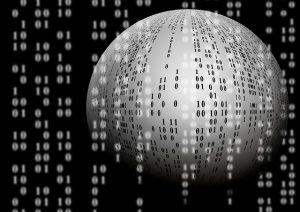 Dark Data | Definition