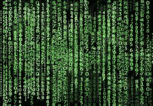 Gefahren durch Dark Data