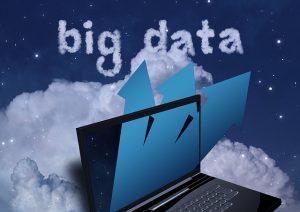 Data Gravity | Datenträgheit