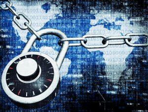 DSGVO | Benennung eines Datenschutzbeauftragten