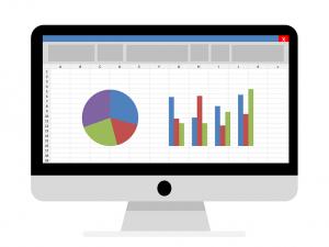 Auf die nächste Stufe mit Self-Service-BI - Excel