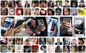 Consumerization | Virtualisierung