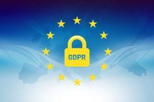 Interner Datenschutzbeauftragter oder externer Datenschutzbeauftragter - Welche Option ist besser?