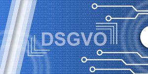 Welche Qualifikationen benötigt ein Datenschutzbeauftragter?