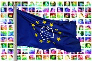 Für wen ist ein interner oder externer Datenschutzbeauftragter notwendig?