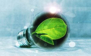 IT-Remarketing als Teil der Green IT