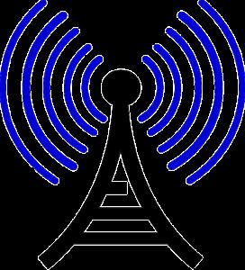 rfid-signal