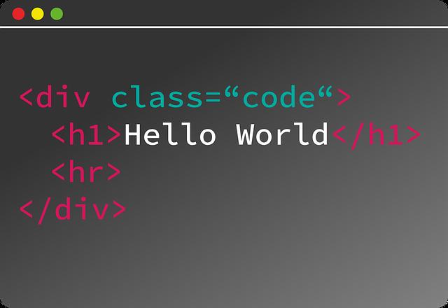 Was sind die Herausforderungen von Low-Code-Plattformen?