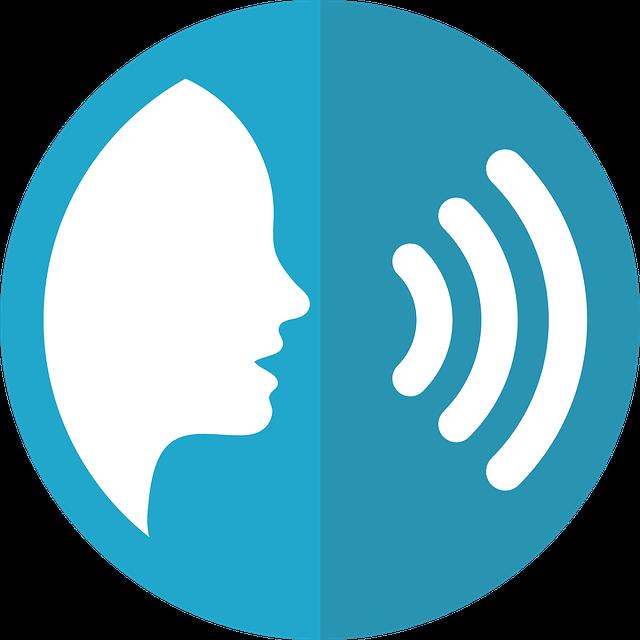 Voice Commerce verändert SEO und Onlinehandel
