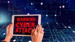DDoS-Attacke RWE