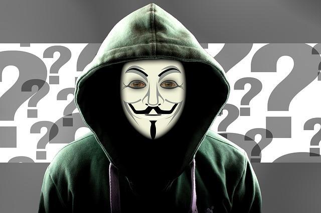Was ist eine DDoS-Attacke?