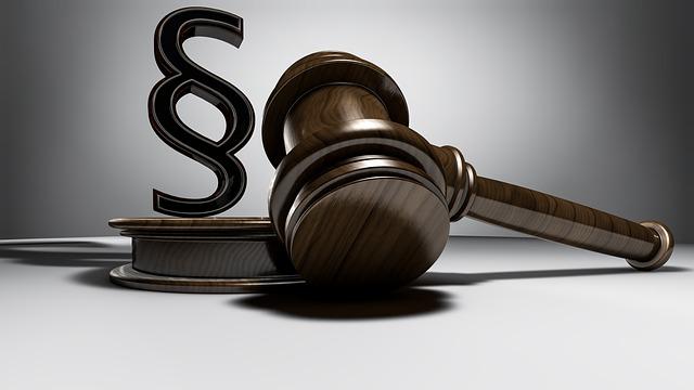 Erste Gerichtsentscheidung bei einer DSGVO-Abmahnung