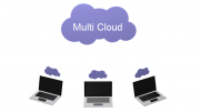 Multi Cloud