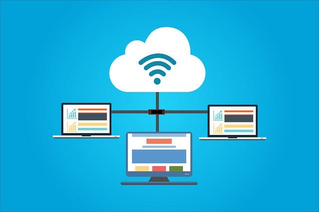Was ist eine Multi Cloud?