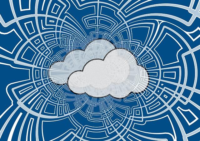 Was ist überhaupt eine Public Cloud?