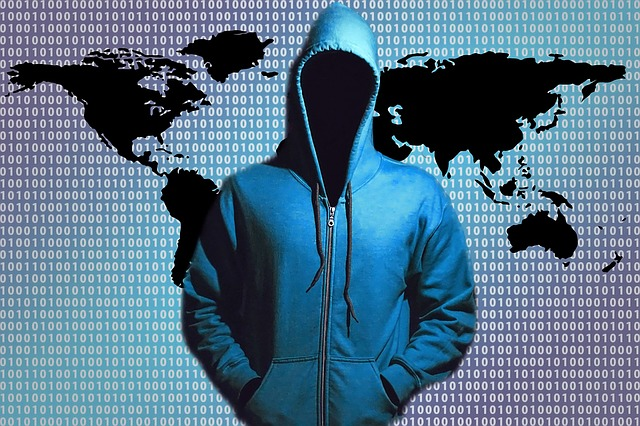 DDoS-Angriff - Sicherheitsbedarf analysieren