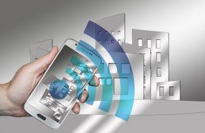 Vorteile von Smart Buildings