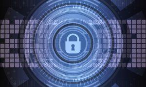 TikTok Datenschutz