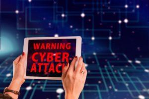 Hacker bleiben unbemerkt