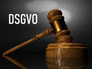 DSGVO-Bilanz