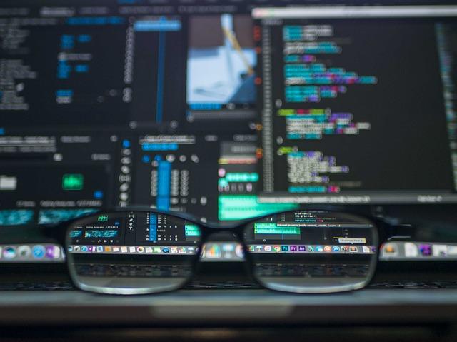 Social Engineering eine beliebte Methode, um an Daten zu gelangen