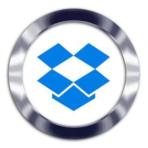 Dropbox Filehoster