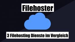 Filehoster