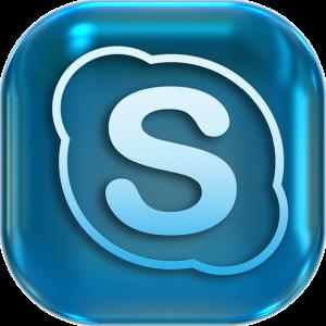 Skype Funktionen