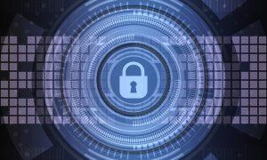 Datenschutz-erste-Schritte