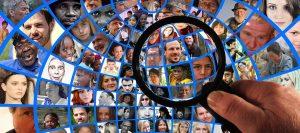 Datenschutz-persönliche-Daten